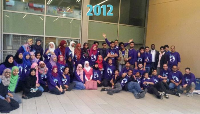 IAW-2012